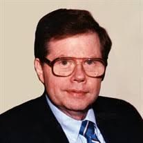 William J. Clemens Obituary - Visitation & Funeral Information