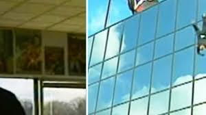 WWE Money In The Bank Spoilers: Crazy Stunt On Roof Of WWE ...