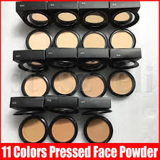 m face makeup powder plus foundation