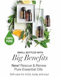 Georgette Smith - Arbonne Independent... - Georgette Smith ...