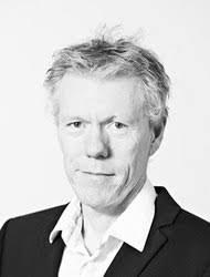 Professor Derek Smith — WHO Collaborating Centre