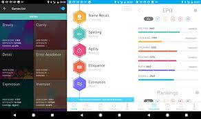 4 brain apps that really work