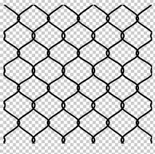 Chain Link Fencing Wire Mesh Fence Metal Png Clipart Angle Area Black And White Bsn Chain