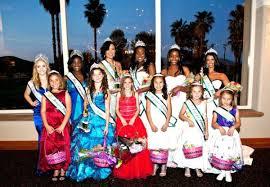 MENIFEE: Miss Menifee winners crowned – Press Enterprise