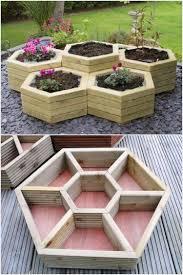 Pin by Ivy Simmons on aj | Diy raised garden, Raised garden, Inexpensive  raised garden beds