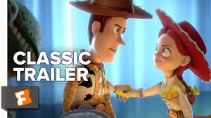 Top 10 phim hoạt hình hay nhất mọi thời đại của Pixar Disney