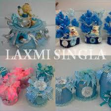 baby shower return gifts ideas indian