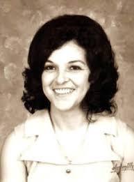 Mattie Johnson | Obituary | Sentinel Echo