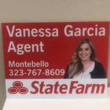 Vanessa Garcia State Farm Agent - 31 Photos - Insurance Agent - 200 E  Beverly Blvd Ste. 101, Montebello, CA 90640