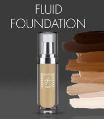 waterproof foundation make up atelier