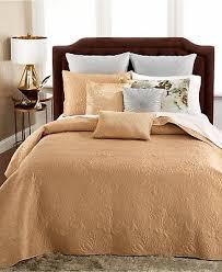 bedding avenel euro pillow sham grey