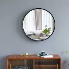 Lillian Wall Mirror For Sale Online Ebay