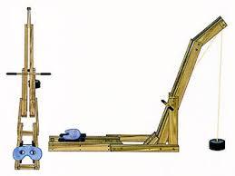 homemade rowing machine do it