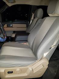 oem seat covers easy to install slip
