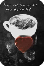 xmas hearts coffee love i love coffee coffee quotes