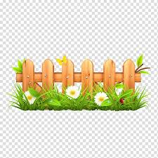 Fence Barrier Transparent Background Png Clipart Hiclipart
