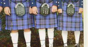 highland wear scottish highland dress