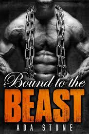 Read Bound to the Beast: Russian Hitman Romance by Stone, Ada online free  full book.