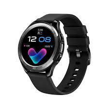 vivo Watch debuts with round body, 18 ...