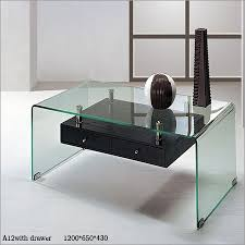 bend toughened glass at best in