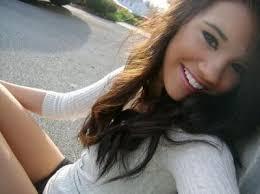 Adriana Lee Summers<3 | My boyfriend