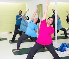 rumana holistic yoga