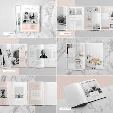 inspirasi desain kekinian untuk buku tahunan kamu rencanamu