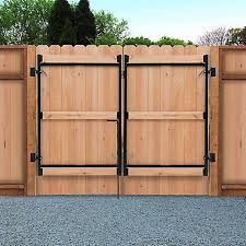 Adjust A Gate Adjust A Gate 3 Rail 60 In H 36 In 60 In W Kit Contractor Series At Tractor Supply Co