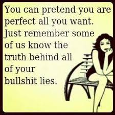 image result for lying cheating husband quotes husband quotes