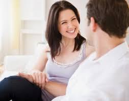 6 مفاتيح أساسية وهامة للتعامل مع الزوج الصامت - مجلة هي