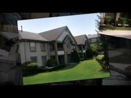 Ida Young Garden Apartments - Detroit Apartments For Rent - YouTube
