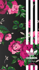 iphone 8 wallpaper adidas 2020 cute