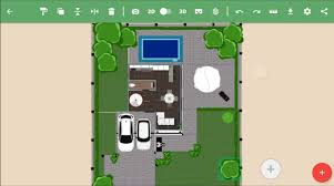 floor plan apps for android and ios