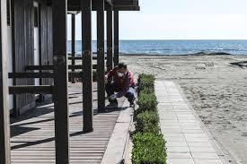 Fase 2, da Inail e Iss linee guida per ristoranti e spiagge ...
