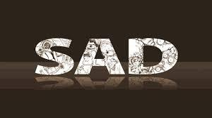 كلام حزين جدا صور كلام حزين جدا ومؤلم مؤثر دلع ورد