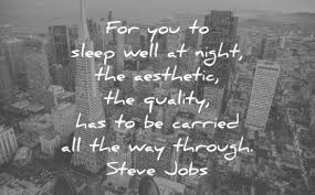 amazing steve jobs quotes that will motivate you
