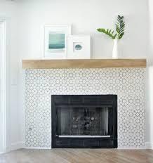 diy fireplace makeover diy fireplace