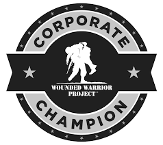 asap dental care wounded warrior project