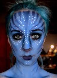 beauty 15 creative makeup ideas