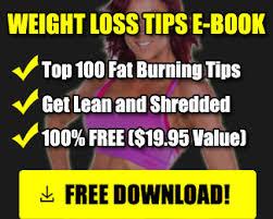 ultimate calorie burning cardio workout
