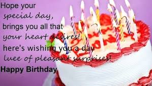 inspirational quotes for birthday wishes inspirational quotes for