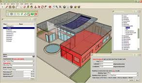 Free Sketchup Plugins For Download Archdaily