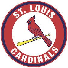 St Louis Cardinals Sportz For Less