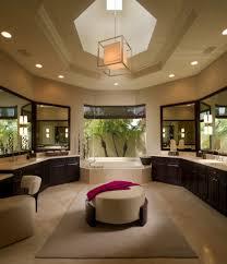 pop gypsum ceiling