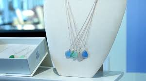sea gl jewelry studios ogunquit