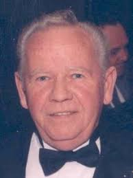 Obituary of Raymond H. Smith | Conway, Cahill-Brodeur Funeral Homes