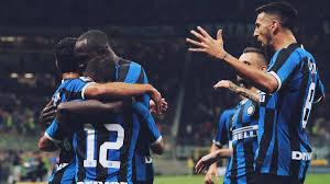 Serie A, Inter-Milan: dove vederla in TV e streaming