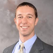 Jared Smith, Syracuse professional. Expert Senior Manager - Strategic  Sourcing at WELCH ALLYN   Ladders Expert Network