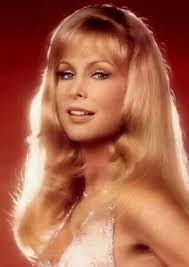 Who is Barbara Eden dating? Barbara Eden boyfriend, husband