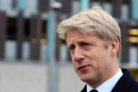 Jo Johnson tells Tories to vote down Theresa May's 'worst of all ...